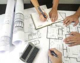 Согласование перепланировки квартиры «под ключ»