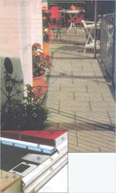 balkon-pol